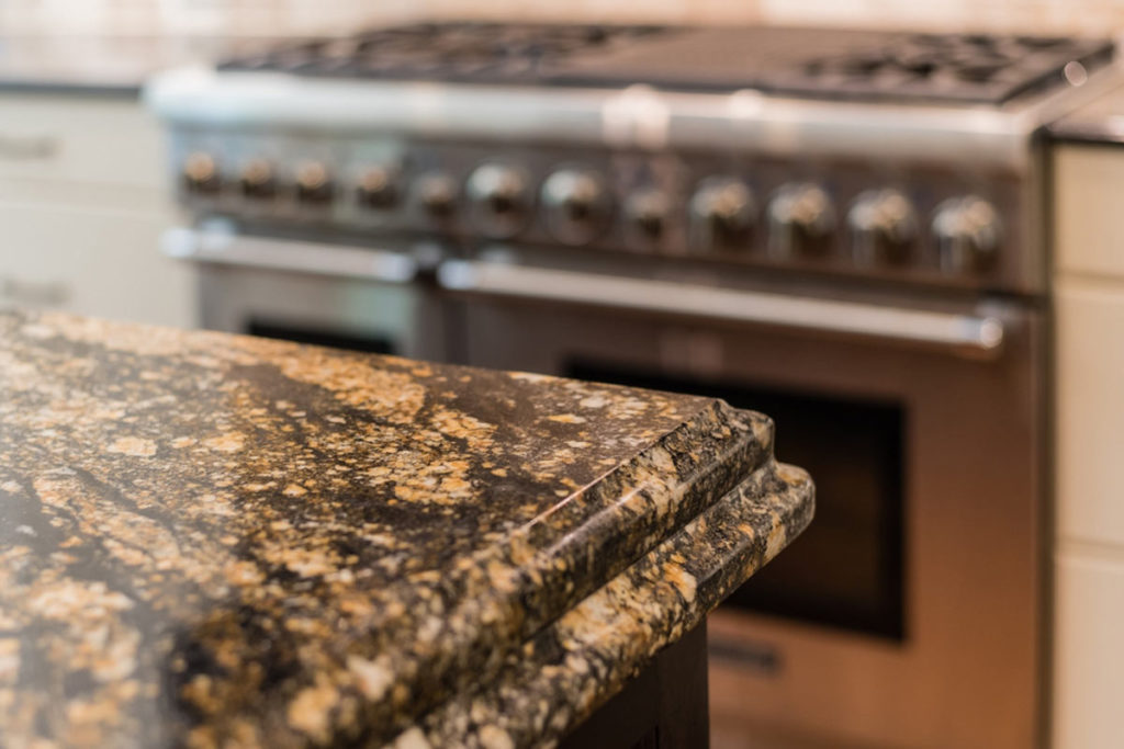 do you need to seal quartz countertops